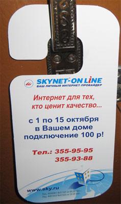 skylink3.jpg